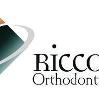 Riccarton Orthodontic Practice
