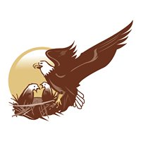 Eagle's Nest Learning Center