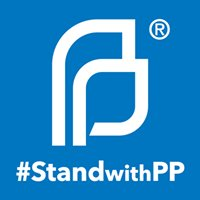 Planned Parenthood California Central Coast