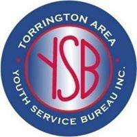 Torrington Area Youth Service Bureau