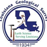 Louisiana Geological Survey