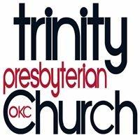 Trinity Presbyterian Church OKC