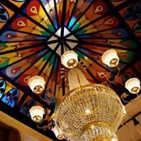 Schwaig Art Glass Works, LLC