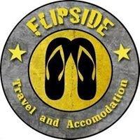 Flipside hostel HCM