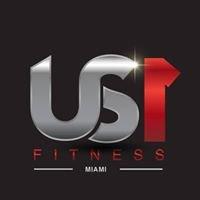 US 1 Fitness Center