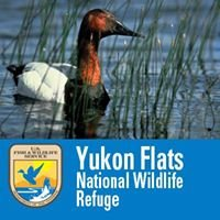 Yukon Flats National Wildlife Refuge