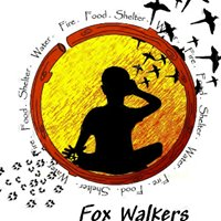 4 Elements Earth Education / Fox Walkers