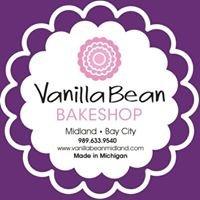 VanillaBean BakeShop LLC