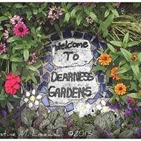 Dearness Gardens Nursery