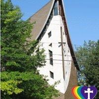 Messiah Evangelical Lutheran Church