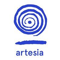 Artesia Spa