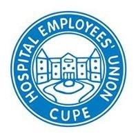 Hospital Employees' Union
