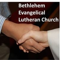 Bethlehem Evangelical Lutheran in Chicago-Beverly