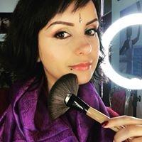 Silvana Mura Makeup Studio
