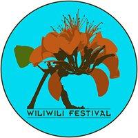 Wiliwili Festival