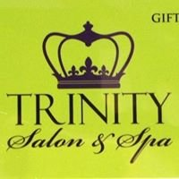 Trinity Salon and Spa