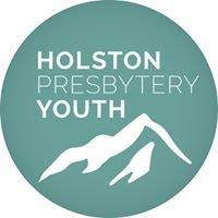 Youth of Holston Presbytery