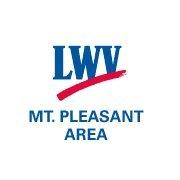 League of Women Voters Mt Pleasant Area