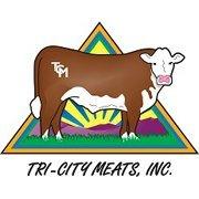 Tri-City Meats, Inc.