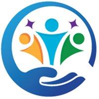 Children's Aid Society of Mercer County