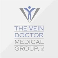 The Vein Doctor Medical Group