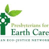 Trinity Presbyterian Earth Care House Church