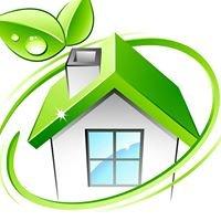 Ecologika Design, LLC