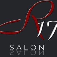 R17 Salon