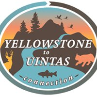 Yellowstone to Uintas Connection