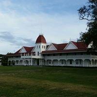 Nukualofa, Tonga