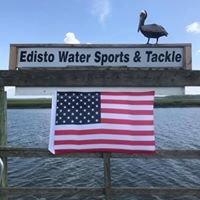 Edisto Watersports and Tackle