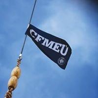 CFMEU Construction & General NSW