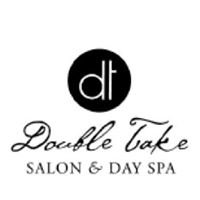 Kimberly Alfaro for Double Take Salon & Spa