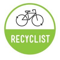 Recyclist Bicycle Co.