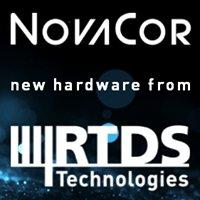 RTDS Technologies Inc.
