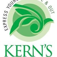 Kern's Home and Garden