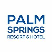 Palm Springs Resort and Hotel
