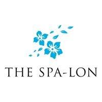 The Spa-Lon Beauty & Pain Management