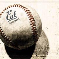 Cal Baseball Foundation