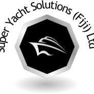 Super Yacht Solutions (Fiji) Ltd