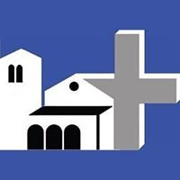 First Evangelical Lutheran Church, Palo Alto, California