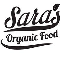 Sara's Organic Food