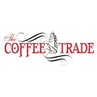 The Coffee Trade Inc.