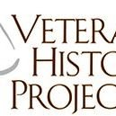 Planes of Fame - Veteran's History Project