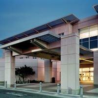 UC Davis Department of Orthopaedic Surgery