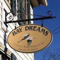 Bay Dreams