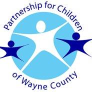 Partnership For Children of Wayne County/Smart Start