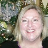 Alison Ritchey - Midwest CBK