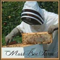 Moss Bee Farm