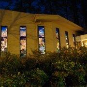 St Luke Lutheran Church ELCA Atlanta